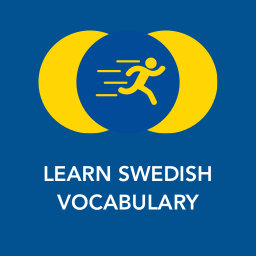 Learn Swedish Vocabulary | Verbs, Words & Phrases