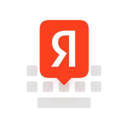 Yandex.Keyboard