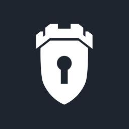 FortKnoxster -  Encrypted Messenger & Calls