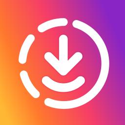 Story Saver for Instagram - Downloader & Repost IG