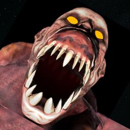 Zombie Evil Kill 6 - Horror Bunker