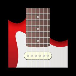 Jimi Guitar Lite - Chords & Songs