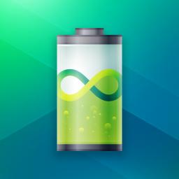 Kaspersky Battery Life: Saver & Booster