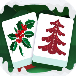 Mahjong Tours: Free Puzzle Matching Game