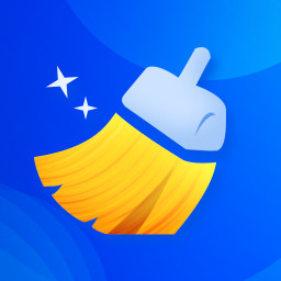 ACleaner: Phone Cleaner And Booster, Battery Saver