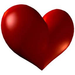 Romantic Stickers for WAStickerApps love 2020