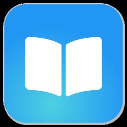 Neat Reader - EPUB Reader