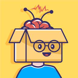Smart Brain: Mind-Blowing Smart Game