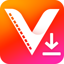 All Video Downloader - Fast Photo & Video Saver