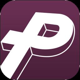 حسابداری پارمیس همراه