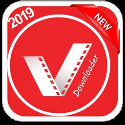 Free Video Downloader For Facebook And Instagram