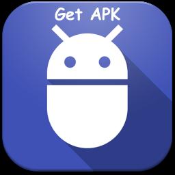 Get APK Application