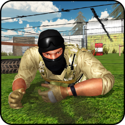 US Army Special Forces Training Courses Game