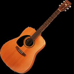 شاهکارهای گیتار دنیا دمو