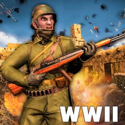 World War 2: Battle of Honor