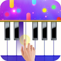 Real Piano keyboard 2021- Learn Musical Instrument