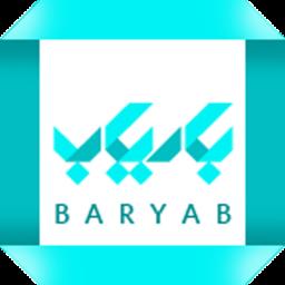 باریاب