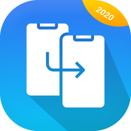 Phone Clone: Transfer data to new phone