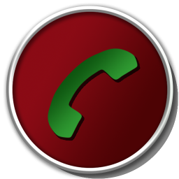 call recorder 2020