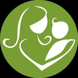 بارداری ، سیسمونی نوزاد و لوازم کودک
