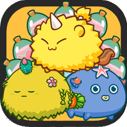 Axie Infinity Game Support