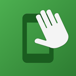 KinScreen: Advanced Screen Control