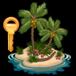 کلید بهشت