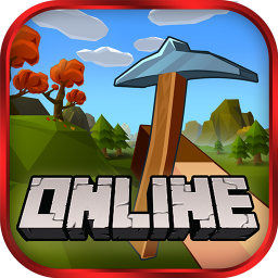 Survival Craft War Online