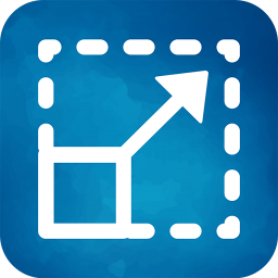 Photo Resizer: Crop, Resize, Share Images in Batch