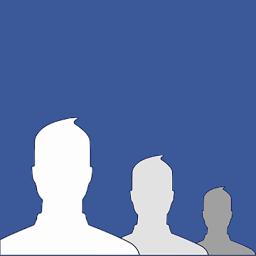 fPlus: Multi Accounts for Facebook