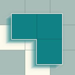 SudoCube - Jigsaw block puzzle game