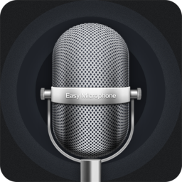 Easy Microphone  - Your Microphone and Megaphone