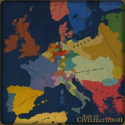Age of Civilizations II Europe - Lite