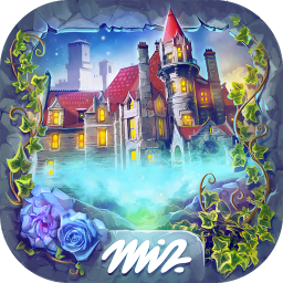 Hidden Object Enchanted Castle – Hidden Games
