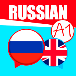Russian for beginners. Learn Russian fast, free.