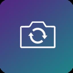 Flip Image - Mirror Image (Rotate Images)