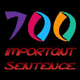 700 جمله ضروری در سفر