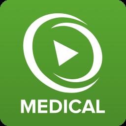 Lecturio USMLE Videos & Qbank (Med School & Board)