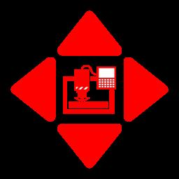 Grbl Controller