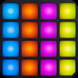 DJ PADS - Become a DJ