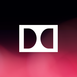 Dolby Dimension™