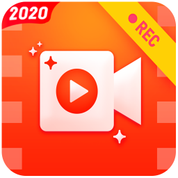 Screen Recorder 2021 With Facecam, Capture Screen