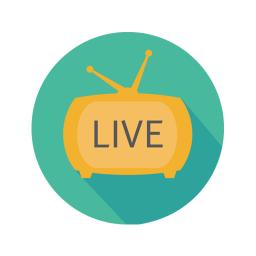 TV Online - ทีวีออนไลน์
