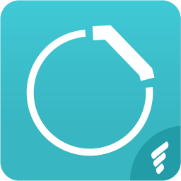 MevoFit Fitness Tracker - For Walking and Jogging