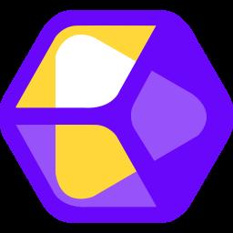 Intro maker - Intro maker for youtube