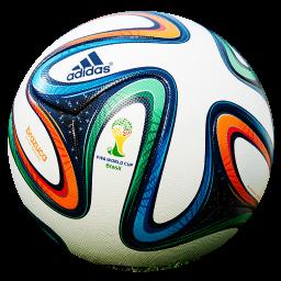 برازوکا ( جام جهانی 2014 )