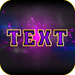 Text Effects Pro - Text on photo