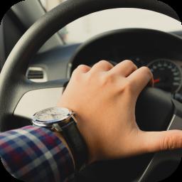 Car Horn Prank Sounds