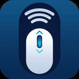 WiFi Mouse HD free