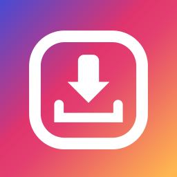 Ins Downloader -FastSave Photo & Video